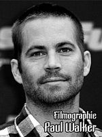 Filmographie de Paul Walker - FRENCH DVDRiP