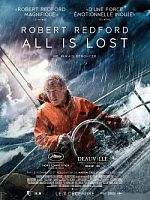 All Is Lost - FRENCH BDRip