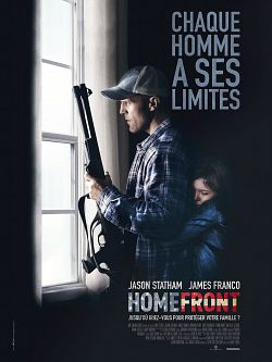 Homefront - FRENCH BDRip