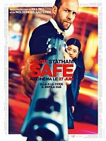 Safe - MULTi HDLight 1080p