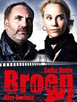 Bron / Broen / The Bridge (2011) - Saison 04 FRENCH 720p