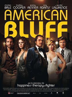 American Bluff - FRENCH BDRip