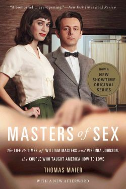Masters of Sex - Saison 02 FRENCH