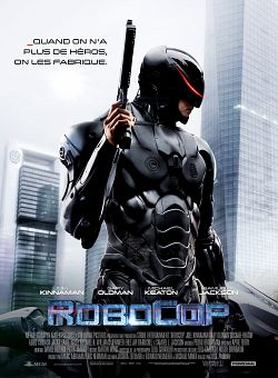 RoboCop - TRUEFRENCH R6 MD