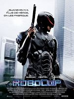 RoboCop - FRENCH BDRip