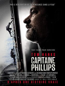 Capitaine Phillips - TRUEFRENCH BDRip