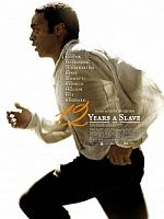 12 Years A Slave - FRENCH BDRip