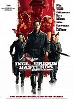 Inglourious Basterds - Multi HDLight