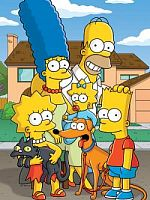 Les Simpson - Saison 27 FRENCH 720p