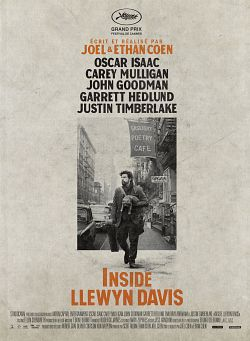 Inside Llewyn Davis - FRENCH BDRip