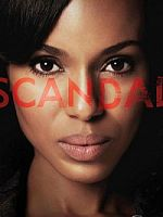 Scandal - Saison 07 FRENCH