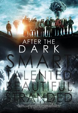 After The Dark - VOSTFR DVDRip