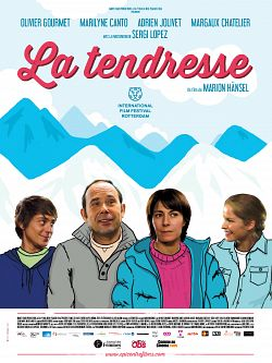La Tendresse - FRENCH DVDRip
