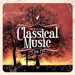 The Best of Classical Music Vol. 2 (2014)