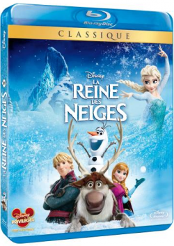La reine des neiges letitbit extreme download - Streaming la reine des neige ...
