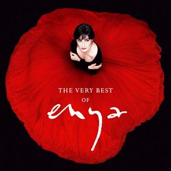 Enya-The Very Best of Enya (Deluxe Version)