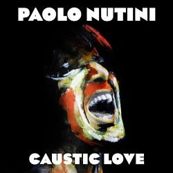 Paolo Nutini-Caustic Love