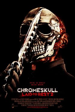 Skull - FRENCH BDRip