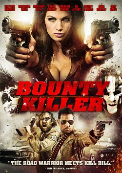 Bounty Killer - FRENCH BDRip