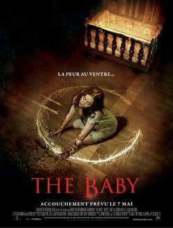 The Baby - FRENCH BDRip