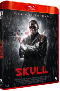 Skull - FRENCH BluRay 720p
