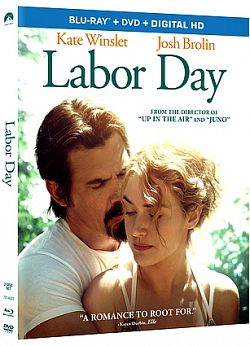 Last days of Summer - MULTi BluRay 1080p