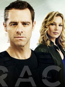 Cracked (2013) - Saison 02 FRENCH