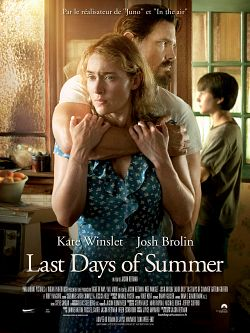 Last days of Summer - FRENCH BDRip