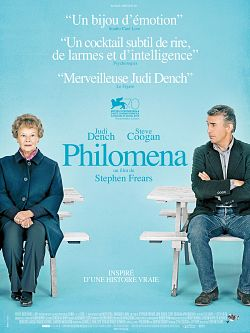 Philomena - FRENCH BDRiP