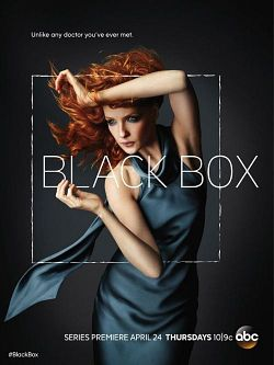 Black Box - Saison 01 VOSTFR