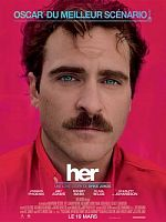 Her - FRENCH BDRip