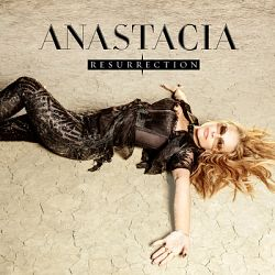 Anastacia-Resurrection (Bonus Tracks Version)