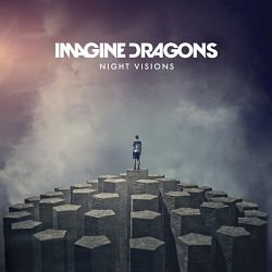 Imagine Dragons-Night Visions
