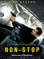 Non-Stop - FRENCH BDRip