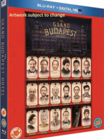 The Grand Budapest Hotel - VOSTFR BluRay 720p