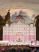 The Grand Budapest Hotel - TRUEFRENCH BDRip