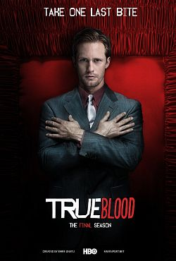True Blood - Saison 07 FiNAL VOSTFR