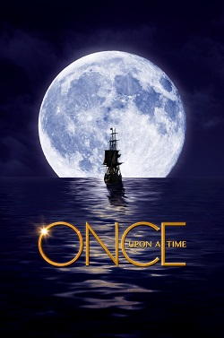 Once Upon A Time - Saison 03 FRENCH