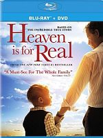 Heaven Is For Real - VOSTFR BluRay 720p