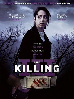 The Killing - Saison 03 FRENCH