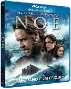 Noé - MULTi (Avec TRUEFRENCH) BluRay 1080p