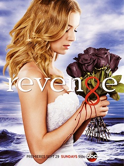 Revenge - Saison 03 FRENCH WEB-DL 720p