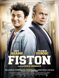 Fiston - FRENCH DVDRiP