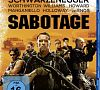 Sabotage - VOSTFR BluRay 1080p