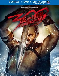 300 : La naissance d'un Empire - TRUEFRENCH BDRiP 720p