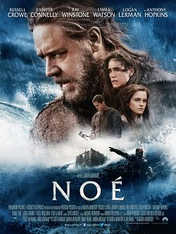 Noé - TRUEFRENCH BDRip