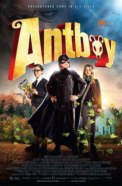 Antboy - FRENCH DVDRiP