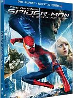 The Amazing Spider-Man : le destin d'un Héros - VOSTFR WEBDL 1080p