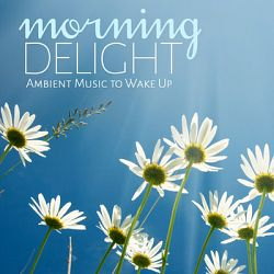 Various Artists-Morning Delight (Ambient Music to Wake Up)