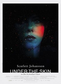 Under the Skin - FRENCH BDRip